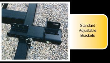 standard-adjustable-brackets