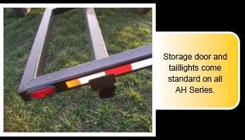 storage-door-taillights